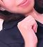 回春手技治療院Hip's千葉で働く女の子からのメッセージ-さら(29)