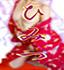 五十路マダム 愛されたい熟女たち 高松店で働く女の子からのメッセージ-在籍嬢(40)