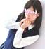 埼玉メイドリームで働く女の子からのメッセージ-あかり(20)