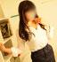 60分総額12000円【人妻同窓会】で働く女の子からのメッセージ-里緒奈(りおな)(26)