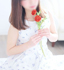 やんちゃな子猫梅田堂山店で働く女の子からのメッセージ-あみ(18)