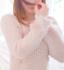 やんちゃな子猫梅田堂山店で働く女の子からのメッセージ-にあ(18)