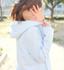 むきたまフィンガーZ 梅田店で働く女の子からのメッセージ-りり(19)
