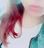 ノーパン風俗エステ あろまん女 池袋店で働く女の子からのメッセージ-りりか【未経験】美容師(20)