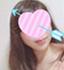 ノーパン風俗エステ あろまん女 池袋店で働く女の子からのメッセージ-ゆみ【未経験】学生(19)