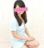 T-style東京で働く女の子からのメッセージ-ちな(19)