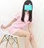 T-style東京で働く女の子からのメッセージ-きょうこ(22)
