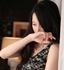 ノーハンドで楽しませる人妻大阪梅田店で働く女の子からのメッセージ-なお(32)