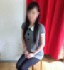 プラチナで働く女の子からのメッセージ-すみれ(35)