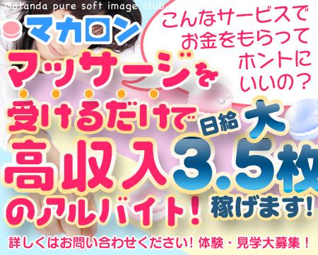 品川/五反田/目黒・マカロン
