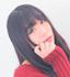 ハグ&ピース(Hug&Peace)で働く女の子からのメッセージ-ぱんだ(20)