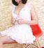 生理フェチ専門店 月経仮面で働く女の子からのメッセージ-あいこ(25)