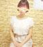 生理フェチ専門店 月経仮面で働く女の子からのメッセージ-みこ(19)