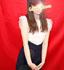 生理フェチ専門店 月経仮面で働く女の子からのメッセージ-かのん(24)