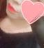 手コキ専門店オナクラステーション日本橋で働く女の子からのメッセージ-ひかり(21)