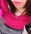 手コキ専門店オナクラステーション日本橋で働く女の子からのメッセージ-いちか(19)