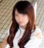 ロイヤルビップサービス神奈川で働く女の子からのメッセージ-やちる(21)