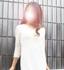 ロイヤルビップサービス神奈川で働く女の子からのメッセージ-ひめか(32)