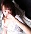 ザイオン 会員制アロマエステで働く女の子からのメッセージ-上原こはる(24)