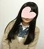 秋葉原ハンドメイドで働く女の子からのメッセージ-あおば(27)