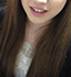 池袋VRオナクラLIVES(ライブス)で働く女の子からのメッセージ-みい(23)
