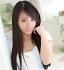 Japanese Escort Girls Clubで働く女の子からのメッセージ-Riona(28)