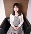 きれい向上委員会渋谷店で働く女の子からのメッセージ-ゆみ(22)