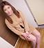 きれい向上委員会渋谷店で働く女の子からのメッセージ-ゆめ(23)
