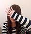 LovingTouchで働く女の子からのメッセージ-ユカ(19)