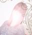 Primo Style~プリモスタイル~で働く女の子からのメッセージ-さやかさん(23)