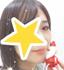 横浜人妻花壇本店で働く女の子からのメッセージ-こずえ(30)