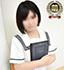 妹系イメージSOAP萌えフードル学園 大宮本校で働く女の子からのメッセージ-こころ(19)