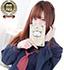 妹系イメージSOAP萌えフードル学園 大宮本校で働く女の子からのメッセージ-ひなた(20)