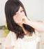 Loveliceラブリス滋賀で働く女の子からのメッセージ-美月姫【ミルキー】(21)