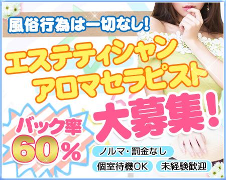 名駅/納屋橋・ハニコレ~Honey Collection~