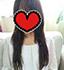 乱妻 新横浜店で働く女の子からのメッセージ-はづき(26)