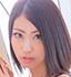 ハイパーエボリューションで働く女の子からのメッセージ-なお(24)