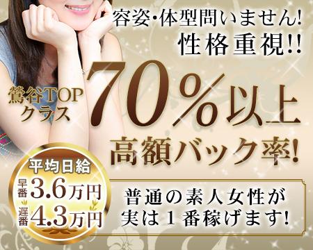 鶯谷/日暮里・恋する妻たち