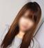 One Carat~ワン・カラット~で働く女の子からのメッセージ-くらん(22)