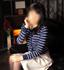 奥様鉄道69 福山店で働く女の子からのメッセージ-りな(35)