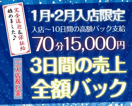 福山市・奥様鉄道69 福山店