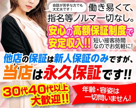 大塚/巣鴨…・シュプール