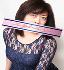 ニューヨークニューヨークで働く女の子からのメッセージ-志乃(37)