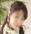 横浜風俗受付センターで働く女の子からのメッセージ-ふゆみ(40)