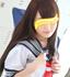 渋谷制服天国で働く女の子からのメッセージ-しえ(19)