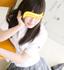 渋谷制服天国で働く女の子からのメッセージ-れみ(21)