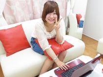 LOVERS-A(ラバーズエー)の店長の高田です。さんが求人ブログにアップロードした画像