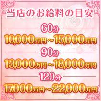 横浜夢見る乙女の山河さんが求人ブログにアップロードした画像