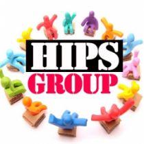 Hip's松戸のヒロシさんが求人ブログにアップロードした画像