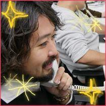 品川ミセスアロマの求人担当の山田さんが求人ブログにアップロードした画像